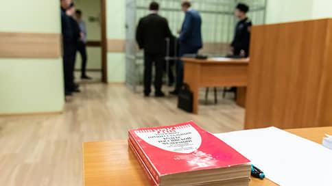 Право на адвоката вписали в бюджет // Россия нашла деньги на оплату бесплатной защиты photo