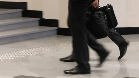 Эксперты оценили квалификацию инвесторов // В законопроекте не обнаружена защита прав граждан