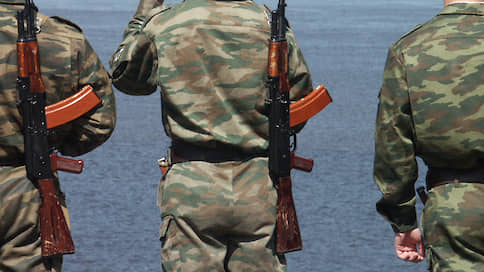 Дагестанские ополченцы приблизились к льготам // После десятилетия судов их должны признать ветеранами