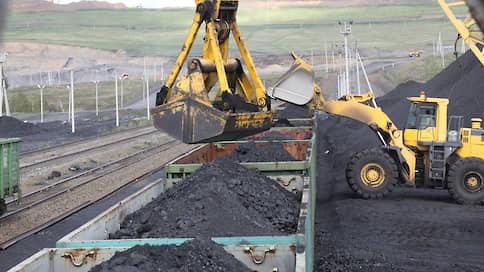 Железные дороги ищут гаранта // Чтобы обеспечить скидки на перевозку угля
