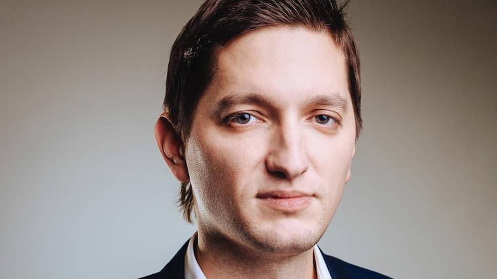 Замдиректора по развитию бизнеса «Туту.ру» Игорь Сивец — о конкуренции на рынке автобусных перевозок