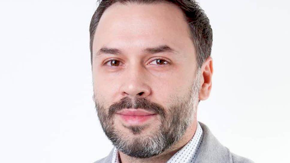 Сооснователь и CEO Busfor Илья Екушевский — о проблемах цифровизации рынка автобусных перевозок