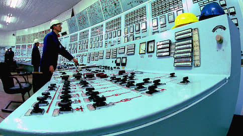 Интер РАО уходит из Казахстана // Компания продает половину Экибастузской ГРЭС-2 за $20млн