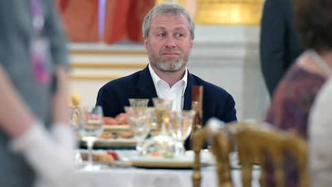 Вино разбавят инвестициями // Роман Абрамович может профинансировать алкогольные проекты