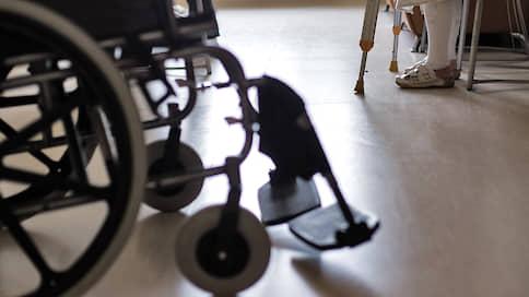 Протест детей-инвалидов не дорос до несогласованной акции  / Глава Кунгура отказался от заявления в прокуратуру на демонстрантов с лозунгом «Отстоим школу Кунгура»