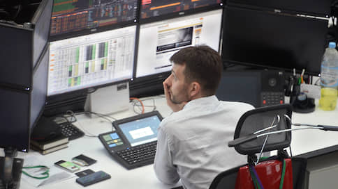 Квалификация инвесторов ушла на повышение  / Возможность рисковать обойдется гражданам в 1,4 млн рублей