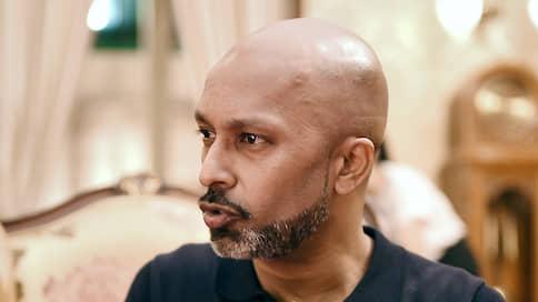 «Нет артистов, которые выше самого искусства»  / Хореограф Акрам Хан о спектакле «Xenos» и окончании карьеры