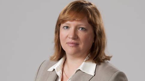 «Ответственное поведение должны демонстрировать и профучастники, и инвесторы»  / Анна Кузнецова, член правления — управляющий директор по фондовому рынку Московской биржи