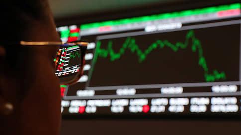 Горе от бума  / Чем рискуют массовые инвесторы на фондовом рынке