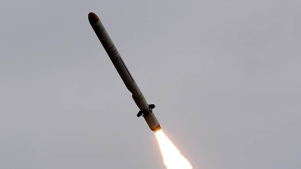 Крылатые ракеты комплекса «Искандер-М» стали главным пунктом обвинений России со стороны США, оттолкнувшись от которых они вышли из договора