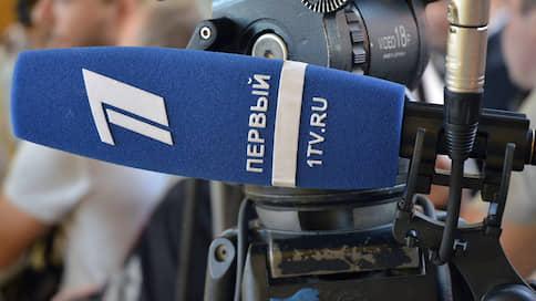 Первый заговорит с Accent // Канал меняет партнера в Молдавии