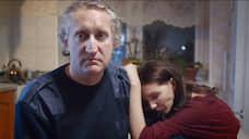 Название фильма Гоши Куценко «Обычные парадоксы небытия» лучше всего описывает нынешний кинофестиваль в Выборге