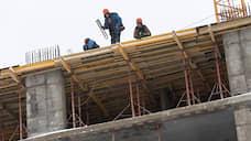 Следствие завершило строительство в Сколково