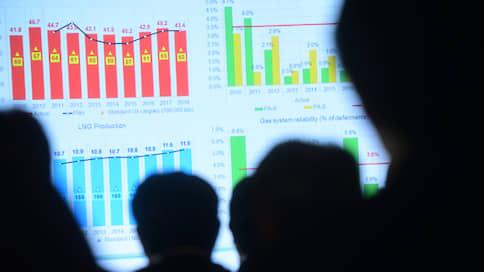 Валютная биржа меняет курс  / СПВБ трансформируется под новый бизнес