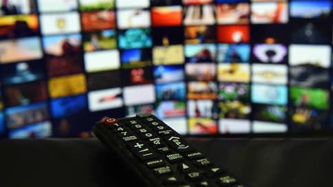 Discovery ретранслируют в суд  / Структура вещателя и «Национальной Медиа Группы» возобновила тяжбу с оператором
