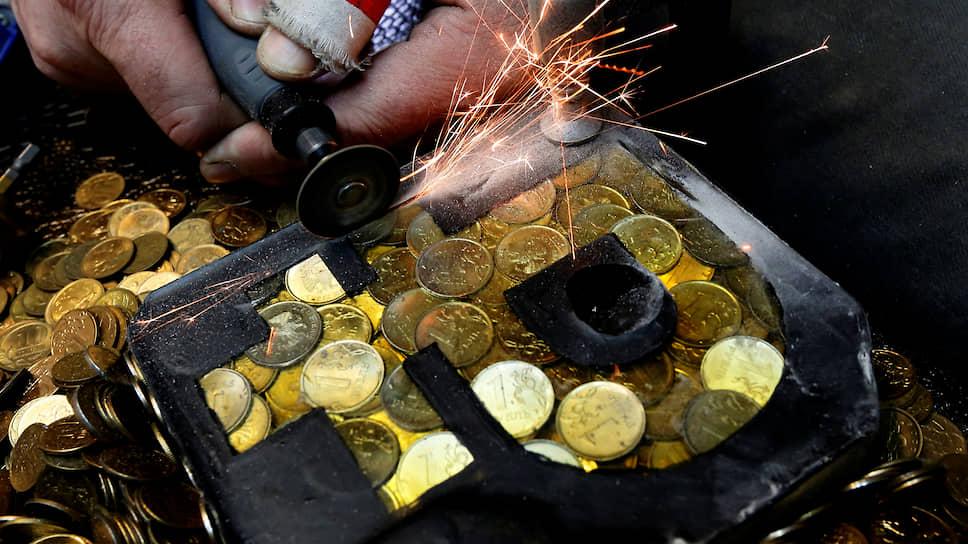 Как доходность ОФЗ привлекает нерезидентов