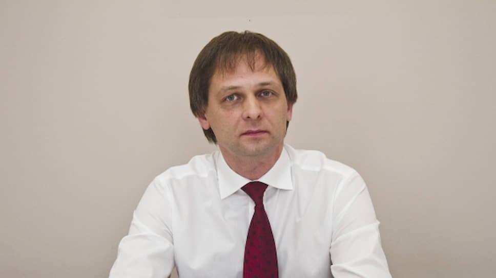 Руководитель «Амур.инфо-медиа» Игорь Горевой о том, типичным ли для отрасли случаем можно считать закрытие «Альфа-канала»