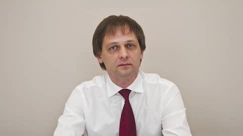 «Если ты не в двадцатке, то это уже не про бизнес»  / Игорь Горевой, руководитель «Амур.инфо-медиа»
