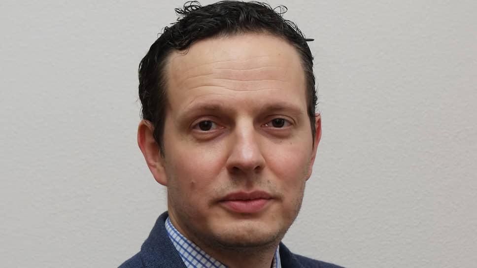 Гендиректор Национальной ассоциации телерадиовещателей Александр Широких о том, к чему привела история с цифровизацией