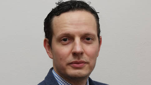 Цена вопроса  / Гендиректор Национальной ассоциации телерадиовещателей Александр Широких о том, к чему привела история с цифровизацией