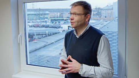 «Большая доля российского рынка — серые перевозки»  / Глава российского офиса Lux Express Райт Реммель об автобусном сообщении в РФ и Европе