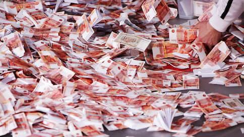Полковник ФСБ оказался преступно богат // Прокуроры хотят конфисковать у Кирилла Черкалина имущество, оцениваемое в 6,3млрд рублей