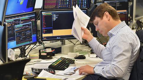 Малый бизнес заманивают на биржу // Минэкономики расширяет господдержку размещения акций и облигаций МСП