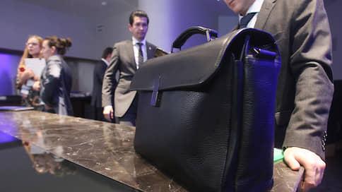 Инвесторам подадут такси // Фонд Da Vinci Capital предложит частным лицам вложиться в Gett