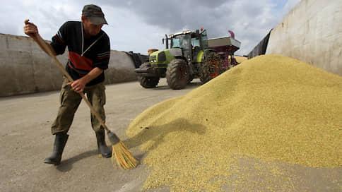 ВТБ растит пшеницу // Действия группы могли вызвать удорожание зерна