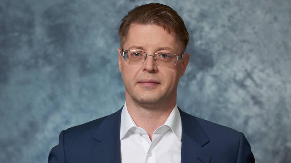 Гендиректор НПФ «Сафмар» Денис Сивачев о том, как частные фонды работают с пенсионными брокерами