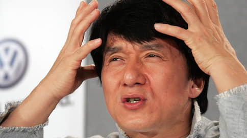 Кредиторы Вия добрались до Китая // К субсидиарной ответственности требуют привлечь актеров сиквела фильма