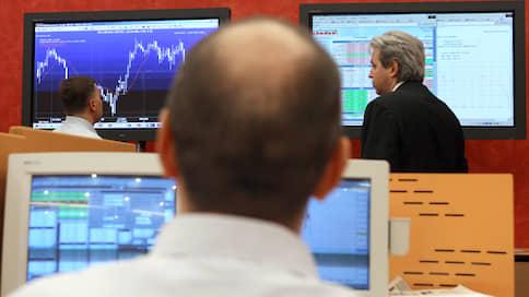 Биржа отыграла зерновые потери  / Форс-мажор товарного рынка снизил результаты полугодия