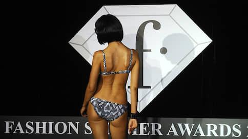 Fashion TV покажется инвесторам  / Акционеры выставили телеканал на продажу