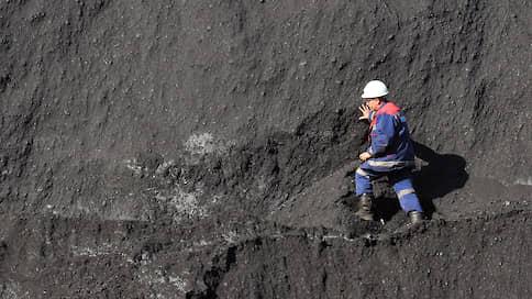 Углю могут снизить налоги // Владимир Путин поручил правительству подумать о корректировке НДПИ