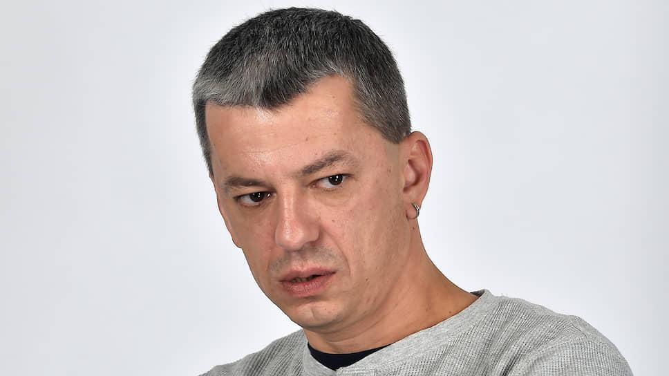 Олег Сапожков о бюрократических маневрах вокруг сокращения контроля и надзора