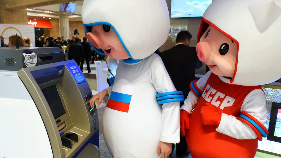 Втб банк екатеринбург банкоматы с приемом наличных