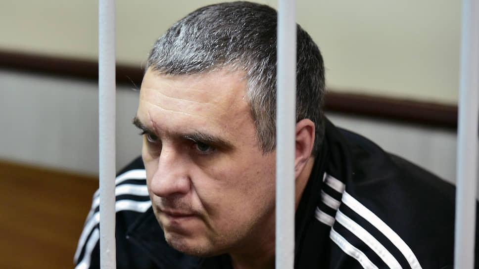 Какие есть варианты обмена заключенными с Украиной
