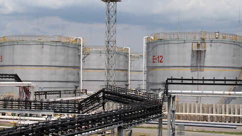 Якутский газ перегонят на спирт  / Китайский инвестор хочет построить на Дальнем Востоке крупнейший завод метанола