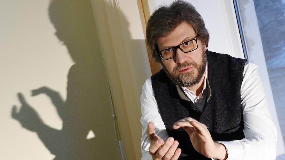 Главный редактор журнала «Россия в глобальной политике» Федор Лукьянов — о ситуации с «Брекситом»