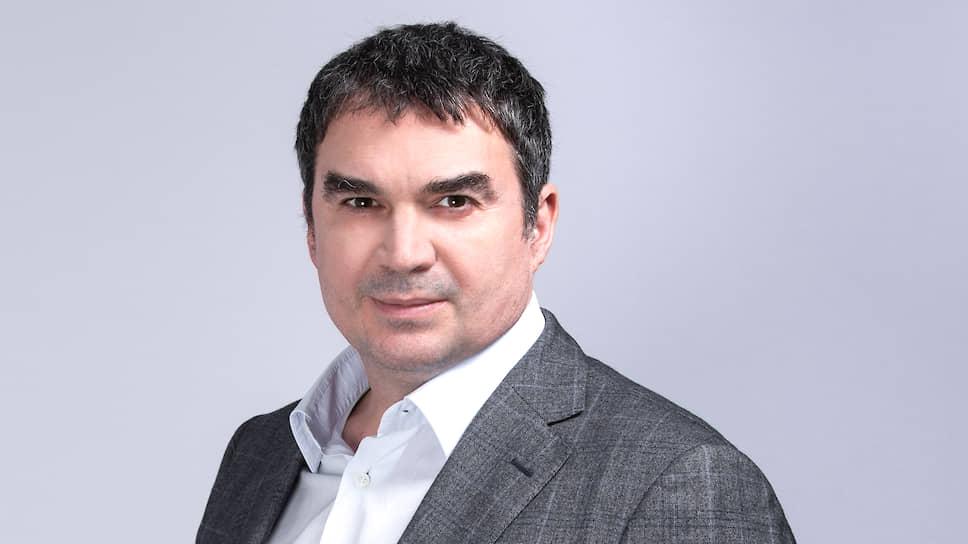 Коммерческий директор сети «Магнит» Владимир Сорокин о том, зачем второй по обороту в России ритейлер открывает алкомаркеты