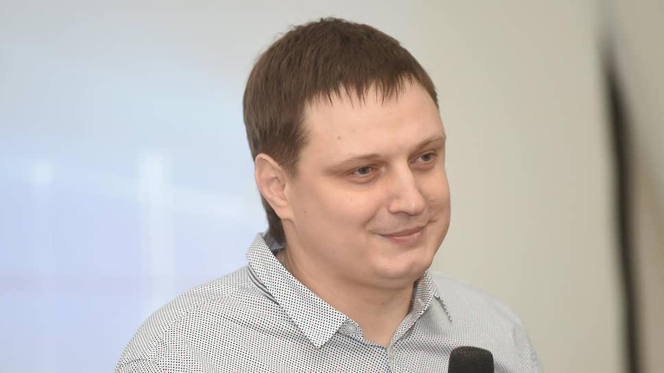 Основатель сети магазинов пива «Беру выходной» Николай Желагин — о тенденциях на рынке пивных магазинов