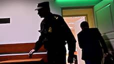 Сделку с ПЗРК рассудили по-нагатински