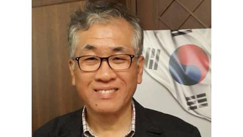 «Риск не проблема, но чем выше риск, тем выше должна быть прибыль»  / Член совета при президенте Южной Кореи о том, почему корейцы неохотно инвестируют в Россию