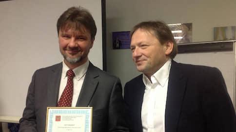 Защитника авторских прав подвели суды  / Борис Титов нашел у своего представителя конфликт интересов