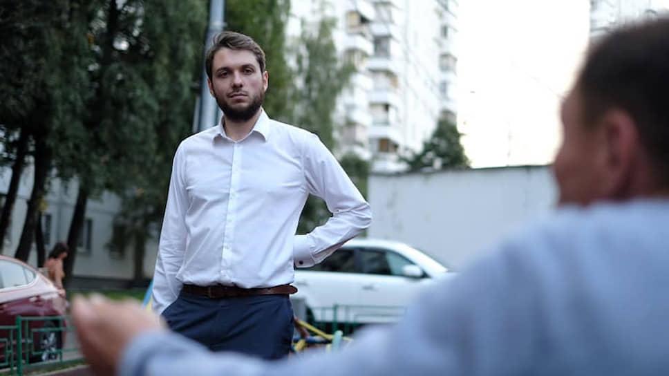 Роман Юнеман
