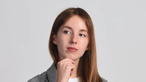 Сериальный инвестор // Валерия Лебедева о том, зачем Netflix российский рынок