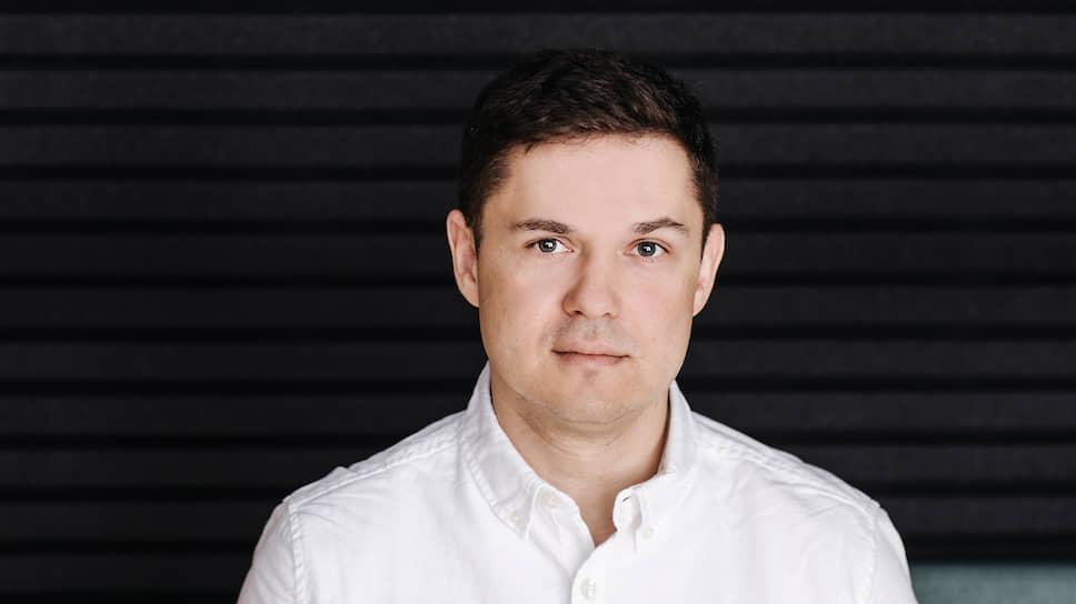Директор по развитию бизнеса беспилотных автомобилей «Яндекса» Артем Фокин о том, когда ждать монетизации беспилотных такси