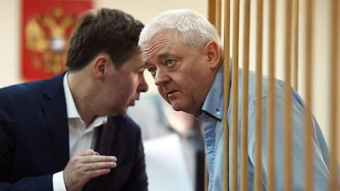 Норвежский связной // Визит Сергея Лаврова в Киркенес может быть омрачен шпионским скандалом