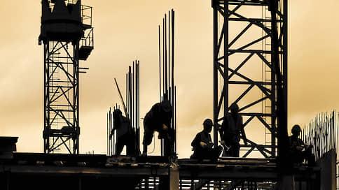 Москва разменяла миллион // Предложение жилья на первичном рынке резко растет