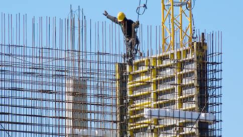 MR Group расселит москвичей  / Компания построит жилье по программе реновации